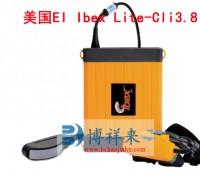 进口奶牛B超EI Ibex Lite-Cli3.8