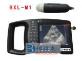 猪用B超BXL-M1