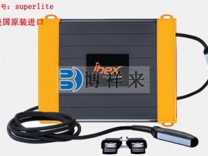 进口牛用B超机Ibex SuperLite