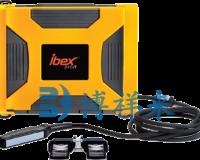 牛马驴专用笔记式进口B超机 Ibex pro-r
